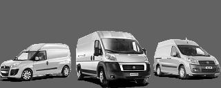 Fiat.png_2015-01-19-09-43-53[1]