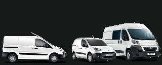 Peugeot.png_2015-01-19-09-43-52[1]