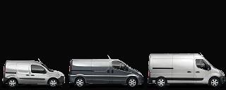 Renault.png_2015-01-19-09-43-52[1]
