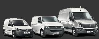 Volkswagen.png_2015-01-19-09-43-52[1]