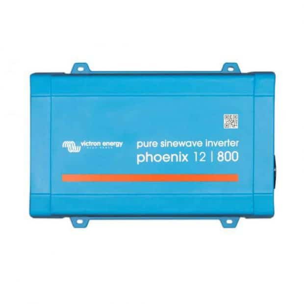 Optimized_Optimised_HiRes_Phoenix_inverter_12V_800VA_VEDirect_top_13
