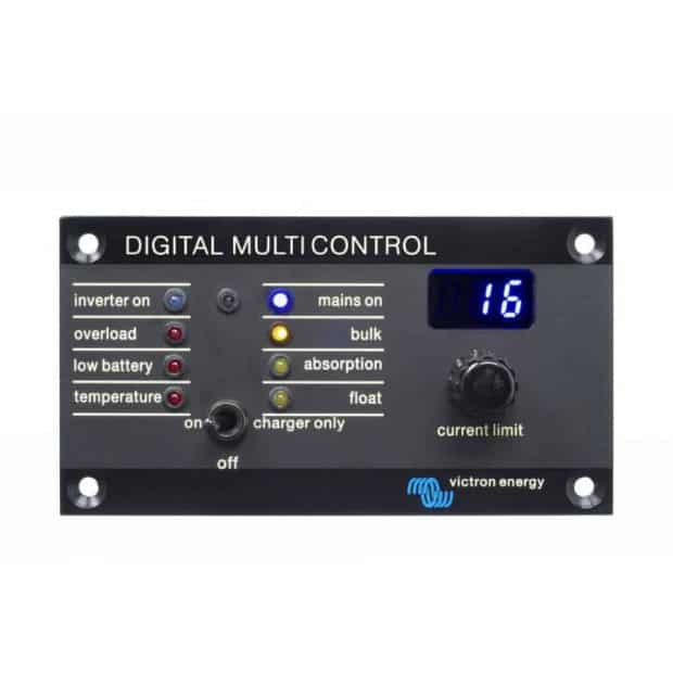 REC020005010_digital-multi-control-200-200a_G_6