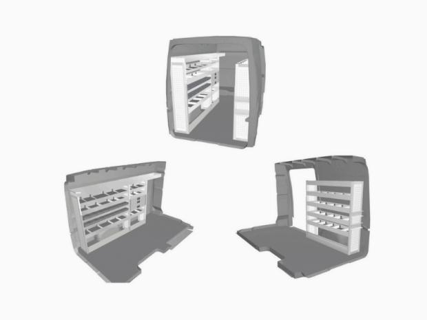 3D Isfordink Olst
