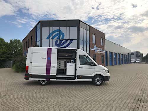 Isfordink-Olst-ontwikkelt-ultralichte-duurzame-bedrijfswageninrichting-1