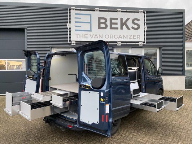 BEKS-Demo wagen-Isfordink-Olst-web