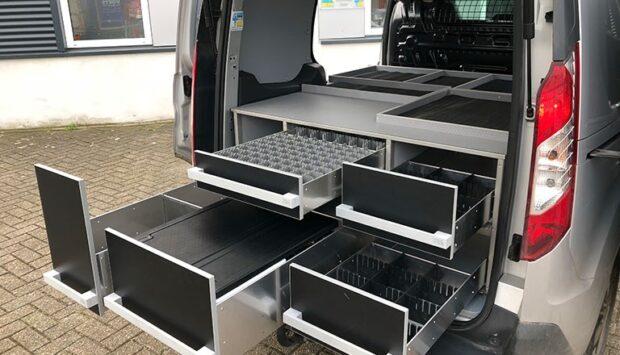 BEKS-for-vets-2-beks-Isfordink-Olst-bedrijfswageninrichtingen